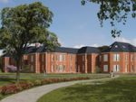 Thumbnail to rent in Graylingwell Park, Connolly Way, Chichester, West Sussex