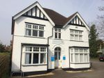 Thumbnail for sale in 1 Claremont Avenue, Woking, South East