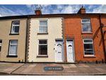 Thumbnail to rent in Greenwood Road, Northampton