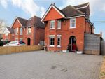 Thumbnail for sale in Charlton Road, Wantage