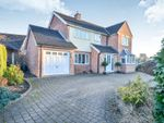 Thumbnail to rent in Park Crescent, Eastwood, Nottingham