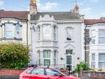 Thumbnail for sale in Chelsea Road, Easton