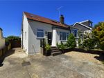 Thumbnail for sale in Hillside Road, Sompting, West Sussex