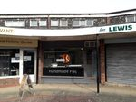 Thumbnail to rent in North Street Arcade, Havant