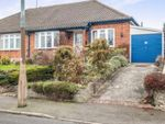 Thumbnail for sale in Duncan Way, Bushey