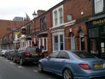 Thumbnail to rent in Baker Street, Middlesbrough