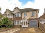 Thumbnail for sale in Broom Road, Teddington