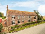 Thumbnail for sale in Wistow Lordship, Selby, North Yorkshire