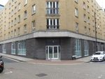 Thumbnail to rent in Cornell Building, 22 Plumbers Row, Aldgate, London