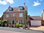Thumbnail for sale in Lambourne Close, Bidford On Avon