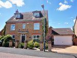 Thumbnail to rent in Lambourne Close, Bidford On Avon