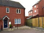 Thumbnail to rent in Dawes Meadow Road, Birstall, Leicester