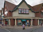 Thumbnail to rent in Frodsham Court, Frodsham Street, Chester