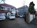 Thumbnail to rent in Roehampton Vale, Roehampton