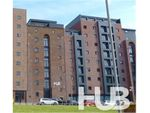 Thumbnail to rent in 3A, Bridgewater Street, Liverpool, Merseyside