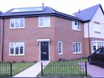 Thumbnail to rent in Hallaton Road, Leicester, Leicester
