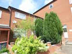 Thumbnail to rent in Castlecroft, Stirchley, Telford, Shropshire
