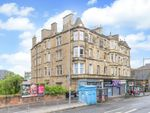 Thumbnail for sale in 182 (2F1), Easter Road, Edinburgh
