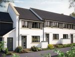 "Thumbnail to rent in ""The Cranham"" at Whitsun Leaze, Patchway, Bristol"