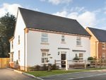 """Thumbnail to rent in """"Layton"""" at Hook Lane, Aldingbourne, Chichester"""