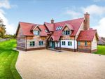Thumbnail for sale in Ghyll House Farm, Horsham, West Sussex