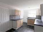 Thumbnail to rent in Calbourne Crescent, Manchester