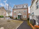 Thumbnail for sale in Spacious Family Home, Griffin Drive, Cwm Calon