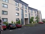 Thumbnail to rent in Flat 1 9 Oakshaw Street East, Paisley PA1, Paisley,