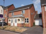 Thumbnail for sale in Home Avenue, Thorpe Astley, Leicester