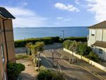 Thumbnail for sale in Currie Road, Sandown, Isle Of Wight