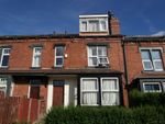 Thumbnail to rent in Headingley Avenue, Headingley, Leeds