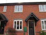 Thumbnail to rent in Church Street, Weedon, Northampton