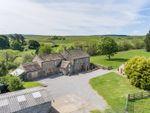 Thumbnail for sale in Lodge Farm, Scargill, Barnard Castle, County Durham