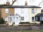 Thumbnail for sale in Marford Road, Wheathampstead, St Albans, Herts