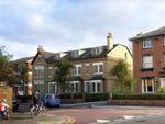 Thumbnail for sale in Tudor Road, Kingston Upon Thames