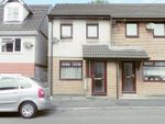Thumbnail to rent in Cory Street, Resolven, Neath, West Glamorgan.