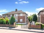 Thumbnail for sale in Byards Croft, Streatham Vale, London