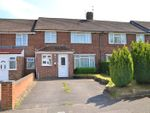 Thumbnail for sale in Virginia Way, Reading, Berkshire