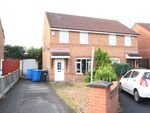 Thumbnail for sale in Ravensdale Close, Warrington