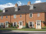 Thumbnail for sale in Thetford Road, Thetford, Norfolk