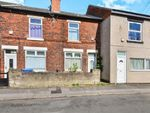 Thumbnail to rent in George Street, Mansfield, Nottingham, Notts