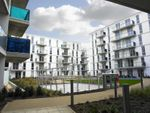 Thumbnail to rent in Quadrant Court, Empire Way, Wembley