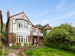 Thumbnail to rent in Mount Adon Park, London