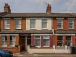 Thumbnail to rent in Lydford Road, London