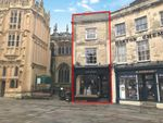Thumbnail to rent in 5, Market Place, Cirencester, Gloucestershire