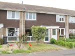 Thumbnail for sale in Headley Close, Lee-On-The-Solent