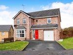Thumbnail to rent in Oak Lodge, Banbridge