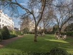 Thumbnail for sale in Hyde Park, London