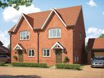 "Thumbnail to rent in ""The York"" at Horsham Road, Cranleigh"
