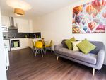 Thumbnail to rent in Apartment 18, 83 Cardigan Lane, Headingley